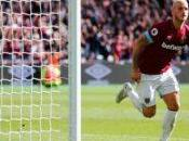Premier League: Sarri ferma Liverpool; Guardiola aggancia Reds vetta