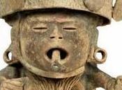 Aztechi, Maya Inca giocavano calcio molto prima degli europei