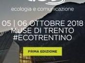 Muse convegno _E_CO ecologia comunicazione