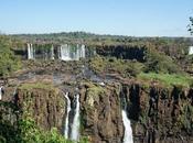 Visita alle Cascate Iguaçu entrambe lati