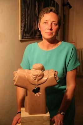 Svetlana Melnichenko