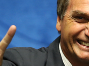 Finanza agricoltori spingono Bolsonaro