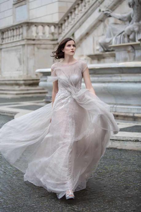 Fotografia, moda e bellezza a Roma hanno un nuovo indirizzo: Effetti Visivi è il nuovo punto di riferimento della Capitale