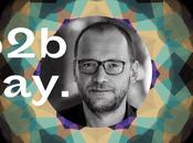 Digital 2018, intervista Gianluca Diegoli: molto imparare B2C'