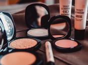 Galénic, Teint Lumière Linea Completa: make esalta bellezza naturale