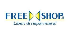 Offerte elettrodomestici da incasso Freeshop - Paperblog