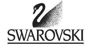 Buono da 7 euro in omaggio su Swarovski