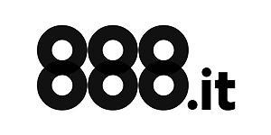 Nuova sezione Sport di 888.it