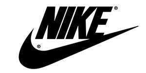 Nike offerte on line