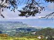 Spagna nord: itinerario auto Asturie Paesi Baschi