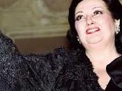 good piece music every day: sposa, disprezzata (vivaldi)/montserrat caballé