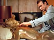Film stasera 007, MISSIONE GOLDFINGER (lun. ott. 2018, chiaro)