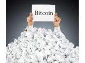 superato MILLECINQUECENTO articoli scritti Bitcoin
