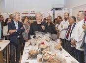 Panettone Day. Inaugurato Temporary Store Milano