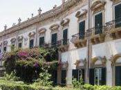Restauro consolidamento strutturale, Palazzo Butera Palermo