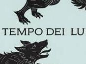 tempo lupi Storia luoghi animale favoloso Riccardo