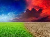 premio distruzione pianeta: sempre Ignobel