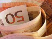 Detrazione fiscale ampliamenti, cosa prevede normativa