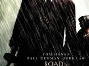 PADRE (Road Perdition), 2002, regia Mendes, Hanks, Paul Newman, Jude Law, Tyler Hoechlin, Stanley Tucci, Jennifer Jason Leigh, scheda FilmTV.it