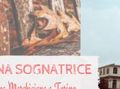 Marchigiana Torino: l'inizio nuova vita