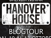 [BlogTour] Hanover House Brenda Novak: Lobotomia: mito, scienza realtà Tappa