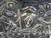 Antichi Alieni nuova scoperta Messico cambia tutto