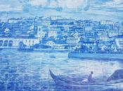 Dove trovare vera Lisbona