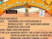 """""""Dalla alla Zucca"""": prima edizione Festival"""