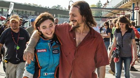 15 film stasera in tv (sabato 13 ottobre 2018, tv in chiaro)
