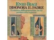 Disonora padre Enzo Biagi