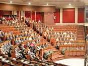 Marocco: ripresa pieno ritmo dell' attività parlamentare(2018-2019)
