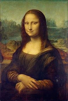 Leonardo da Vinci il genio più creativo e multiforme della storia