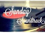 Sunday Soundtrack Star Born