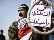 Egitto:tribunale Cairo condanna morte presunti islamisti