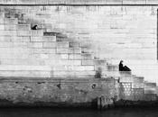 Quando ricordo diventa ossessione: Addio fantasmi Nadia Terranova