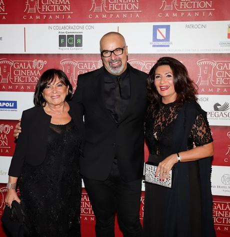 gala cinema fiction 2018