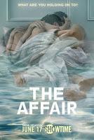 I ♥ Telefilm: Élite | The Affair S04