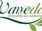 Cosmetici Vaneda Concetti Natura