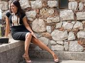 Super vestibilità Elisabetta Franchi