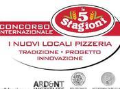 panetterie pizzerie concorso