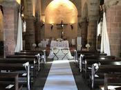 Floral Inspiration Wedding Lada Fiori Sardegna