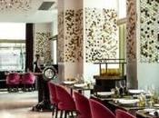 Apre Parigi l'albergo gourmet della storica gastronomia Fauchon