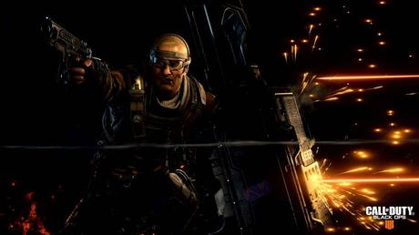 Call of Duty: Black Ops IV, Recensione