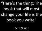 Escritoras