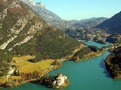Festival turismo medievale Trento, tour castelli cantine