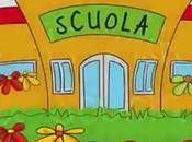 40,56% tutte scuole italiane hanno anni solo 7,53% sono antisismiche. asili nido? Verso privatizzazione