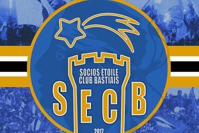 SC Bastia, Socios Etoile CLUB Bastiais al voto per il via libera al programma di supporto economico del settore giovanile