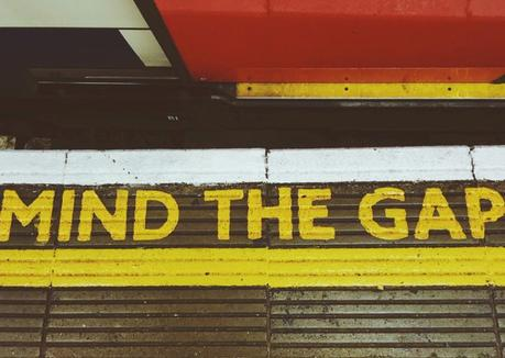 Come organizzare un viaggio a Londra risparmiando