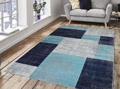 Arreda casa spendendo poco tappeti economici