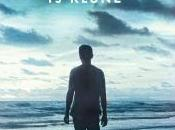 Nuova uscita: novembre lunga strada tortuosa Klune